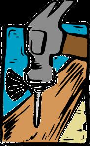 hammer-147840_640