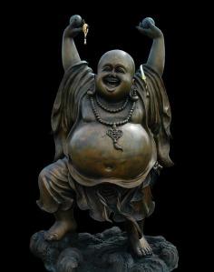 buddha-231607_640