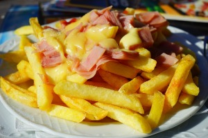 french-fries-461705_1280