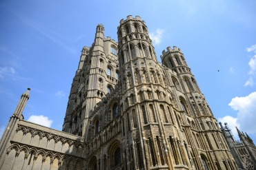 ely-cathedral-414090_1920