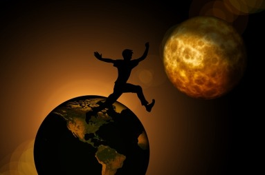 earth-2129001_640