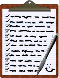 checklist-1643784_640