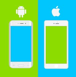 smartphones-2182838_640