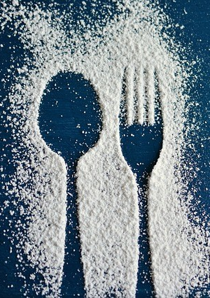 spoon-2426623_640.jpg